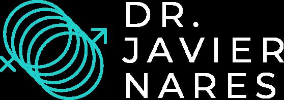 Dr. Javier Nares